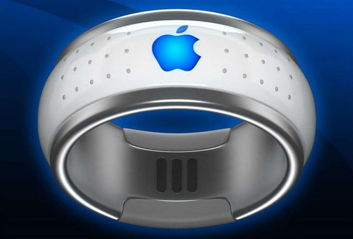 دستبند هوشمند اپل به دنبال ساعت هوشمند به بازار می آید