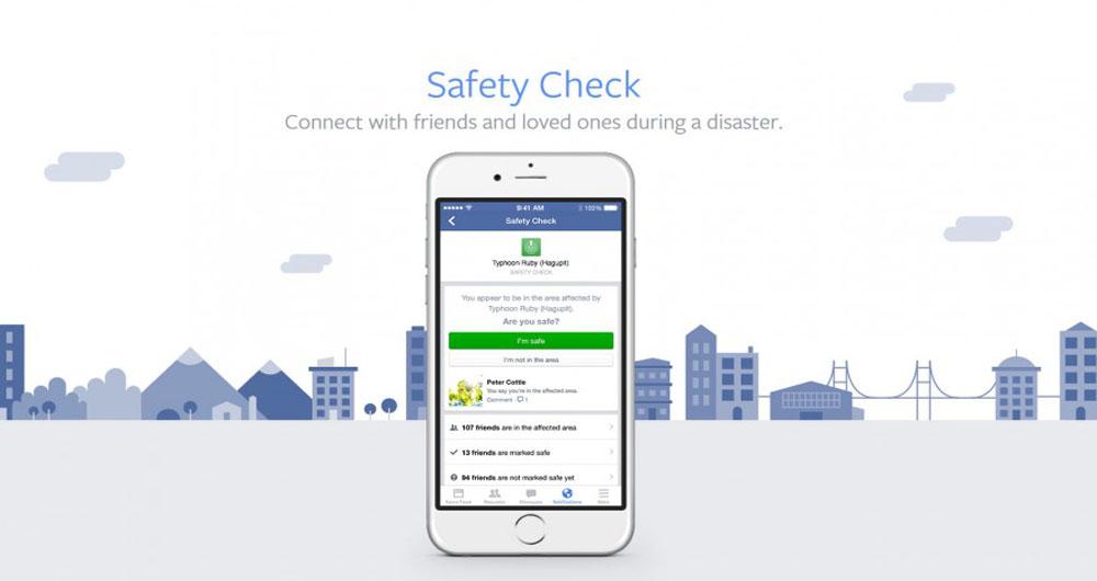 facebooksafetycheck-878x494