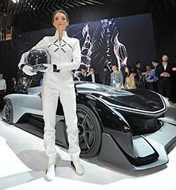 faraday-future-250