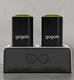 gogoro-250