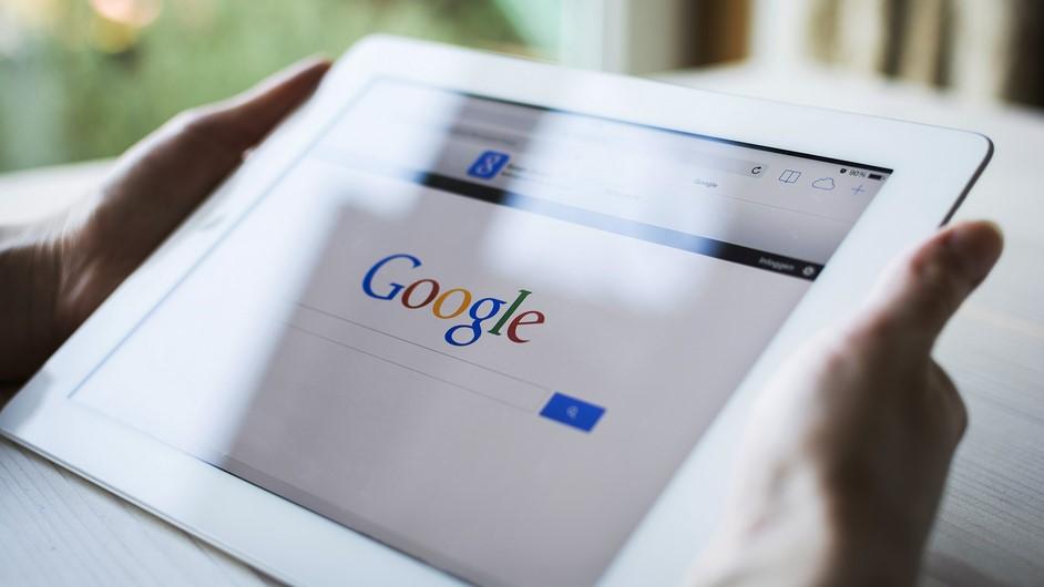 google-mobile-tablt-search-ss-1920 (Copy)
