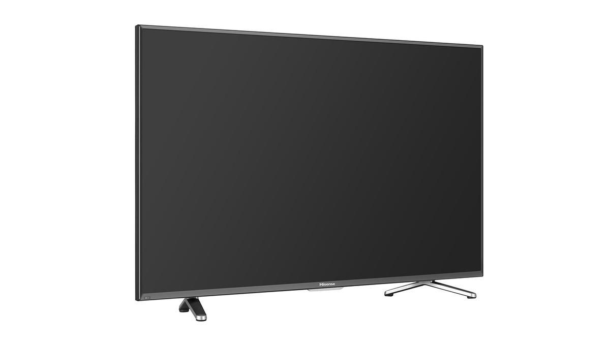 hisense-h7-series-4k-tv