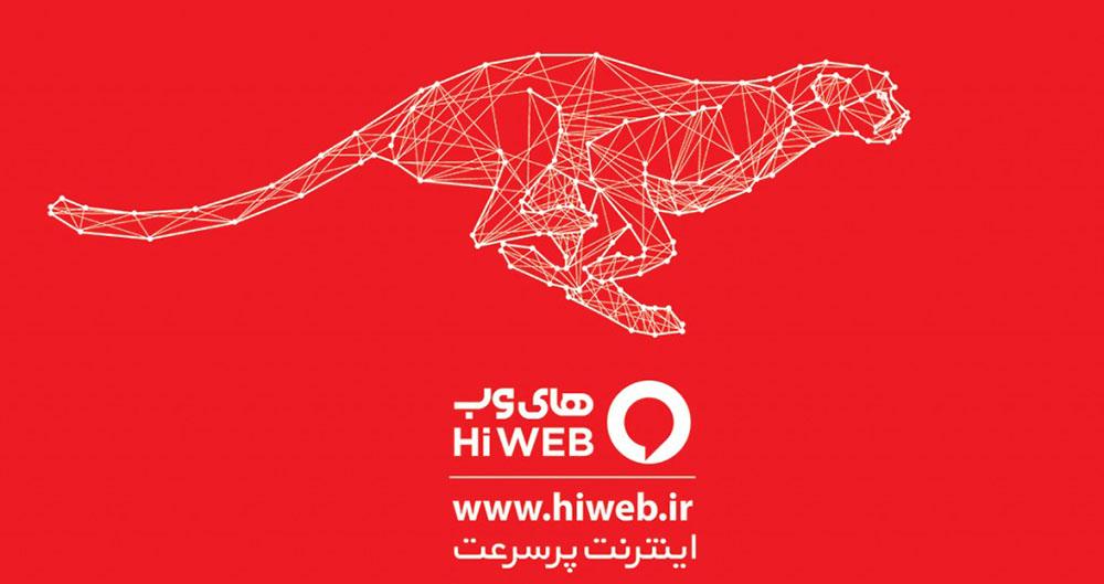 hiweb