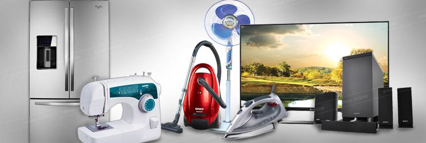 home-appliances-873x294