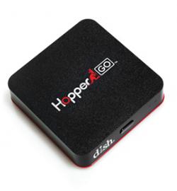 hopper-go-250