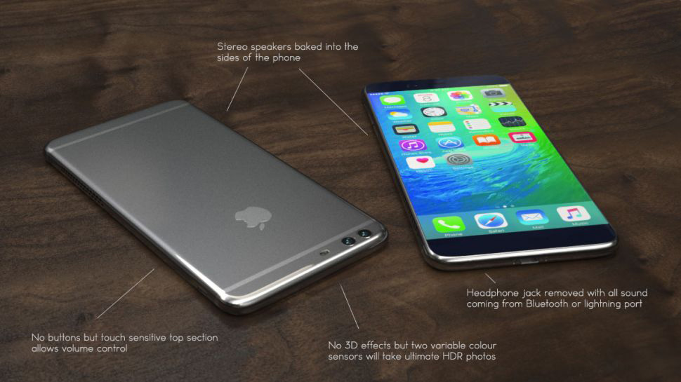 iPhone-7-concept-970-80
