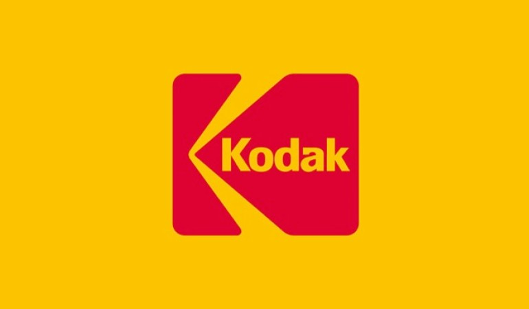 کمپانی Kodak بعد از مدت ها یک دوربین 8 میلیمتری معرفی کرد