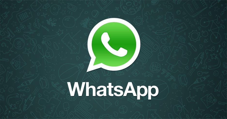 حفره امنیتی در نرم افزار Whatsapp