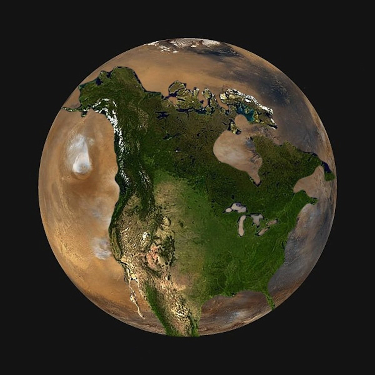 mars-could-become-a-second-home-for-humanity-but-its-only-a-little-more-than-half-the-size-of-earth-north-america-for-example-just-barely-fits-on-one-of-mars-hemispheres