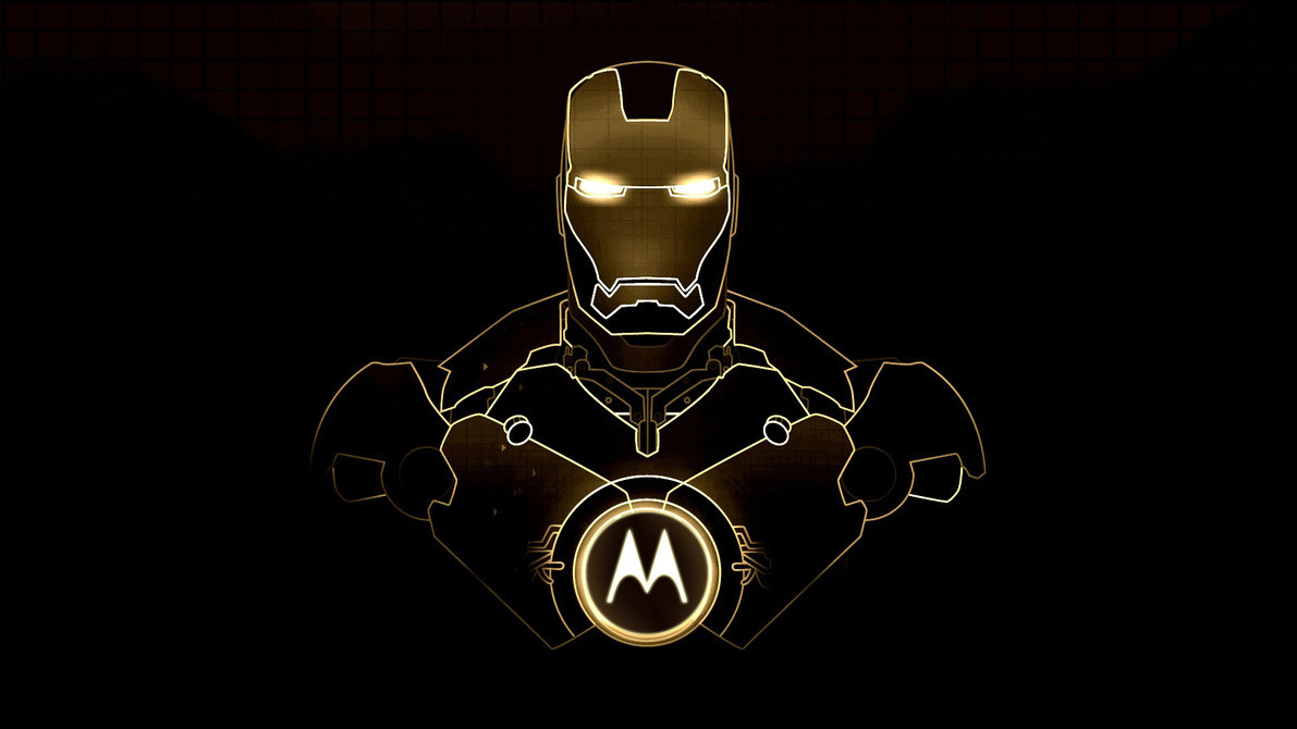 motorola_iron_man_wallpaper_by_krkdesigns-d7ld0n2