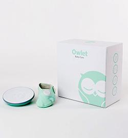 owlet-250