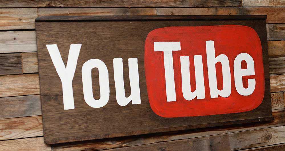 بازگشت یوتیوب به سه کشور تحریمی