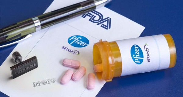 pppfizer-inc-breast-cancer-drug-wins-fda-approval