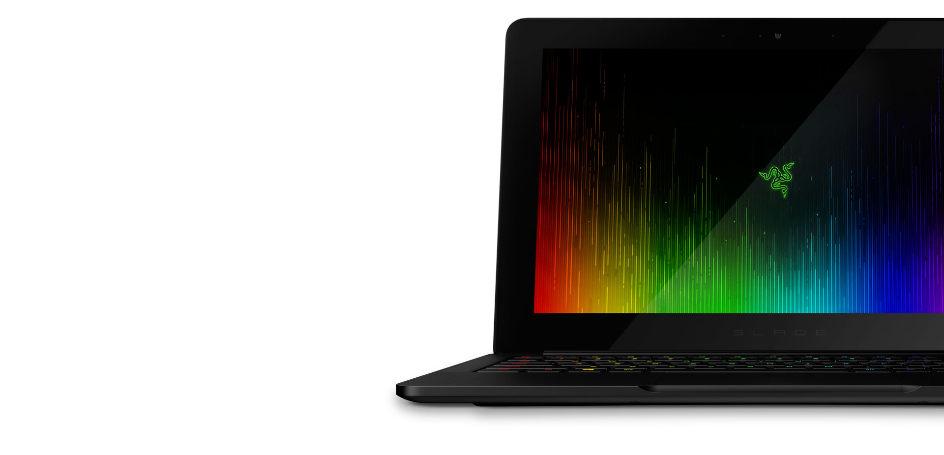 razer-blade-izgo-touch-screen-bg