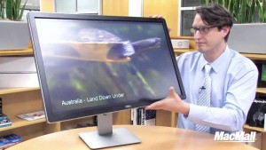 review-dell-4k-monitor-P2715Q