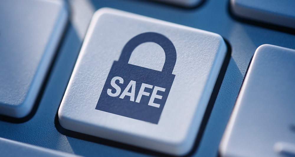 اعلام آمادگی انجمن اینترنت استرالیا برای پایان دادن به شکاف دیجیتالی