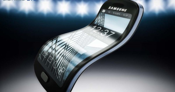 samsung-group-project-valley-hints-at-dualscreen-foldable-smartphone