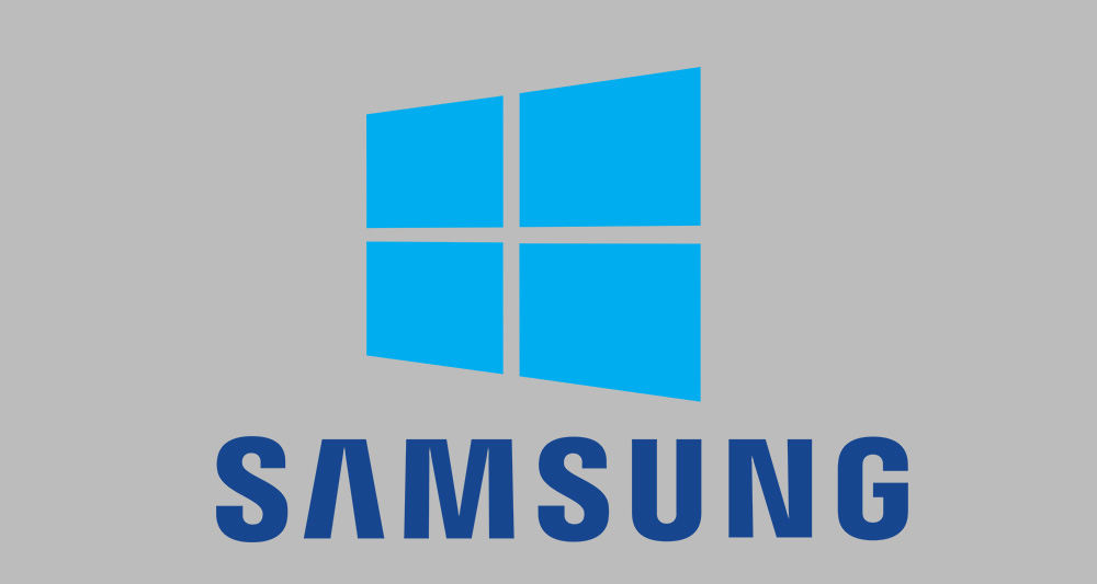 samsung-windows