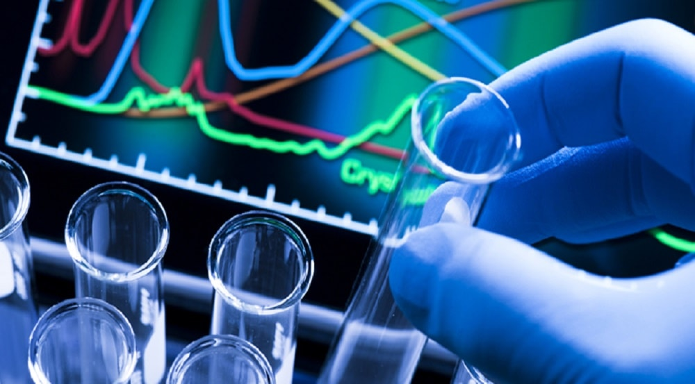 دانشمندان موفق به پرورش سلولهای عصبی شبکیه به کمک سلولهای بنیادی شدند