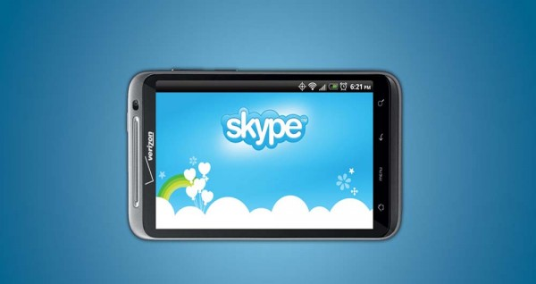 skype-video-htc-thunderbolt