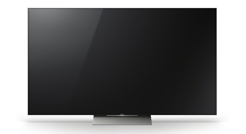 sony-4k-hdr-android-tv-840x460