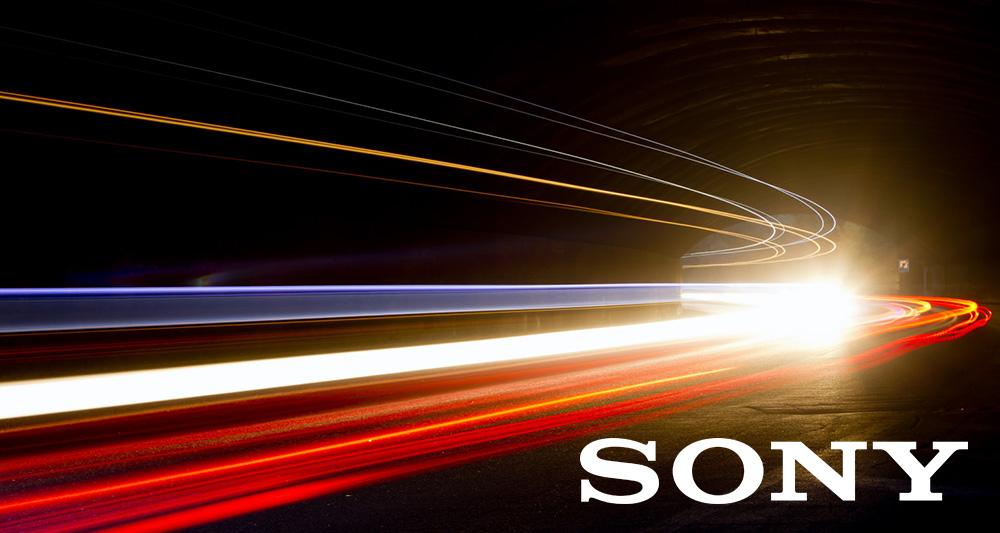 sony-sd