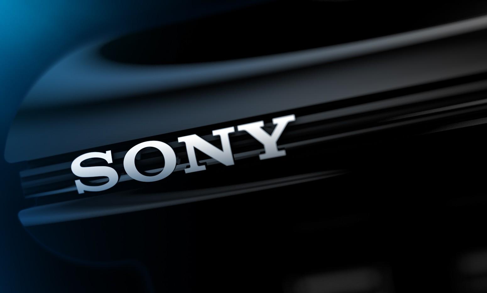 شرکت سونی از تلویزیون 4K با پشتیبانی اندروید رونمایی کرد
