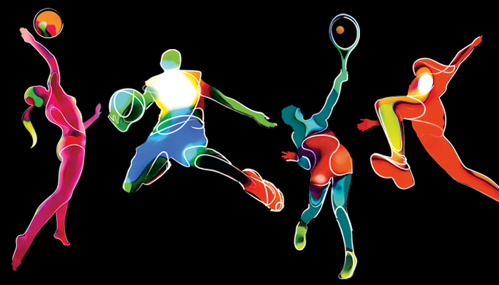 تاثیر تکنولوژی بر ورزش های پر برخورد