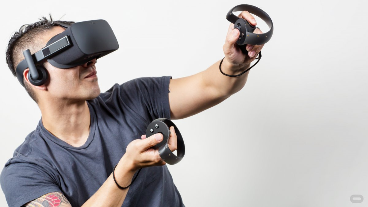 virtual-reality-will-enter-the-mainstream-and-change-everything