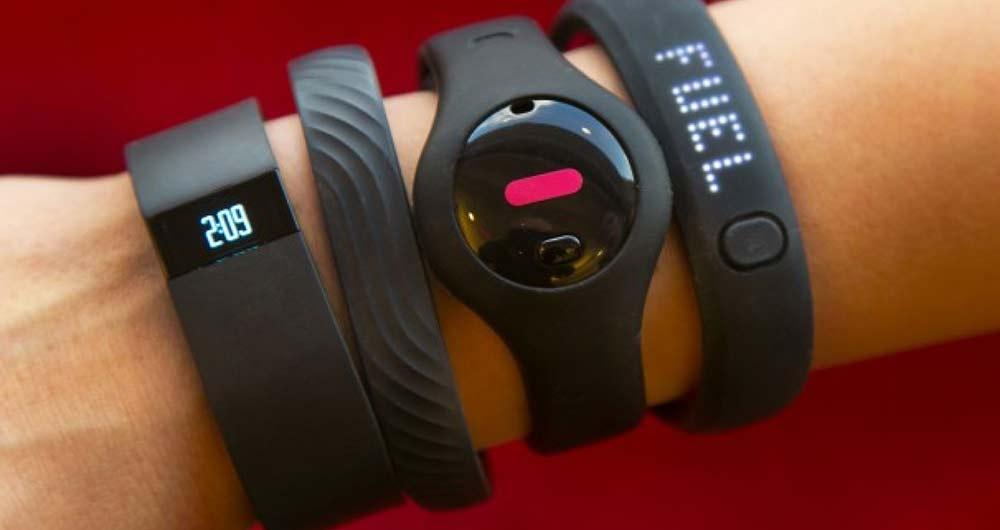 وقت آن است که ساعت مچی را از دست خود باز کنید!
