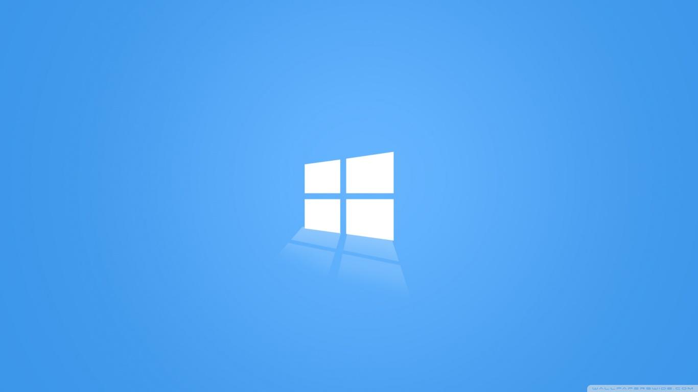 قابلیت های جدید نسخه 11099 ویندوز 10