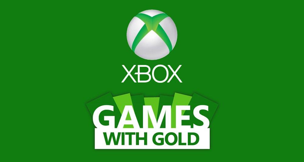 با عناوین رایگان ماه فبریه Xbox Live همراه باشید