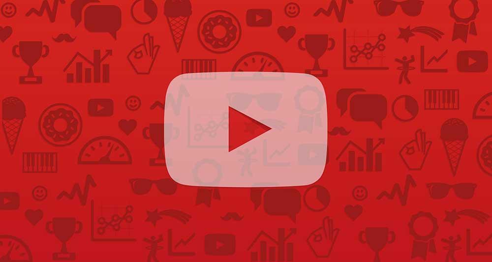 یوتیوب برای برخی از کاربران رفع فیلتر شد