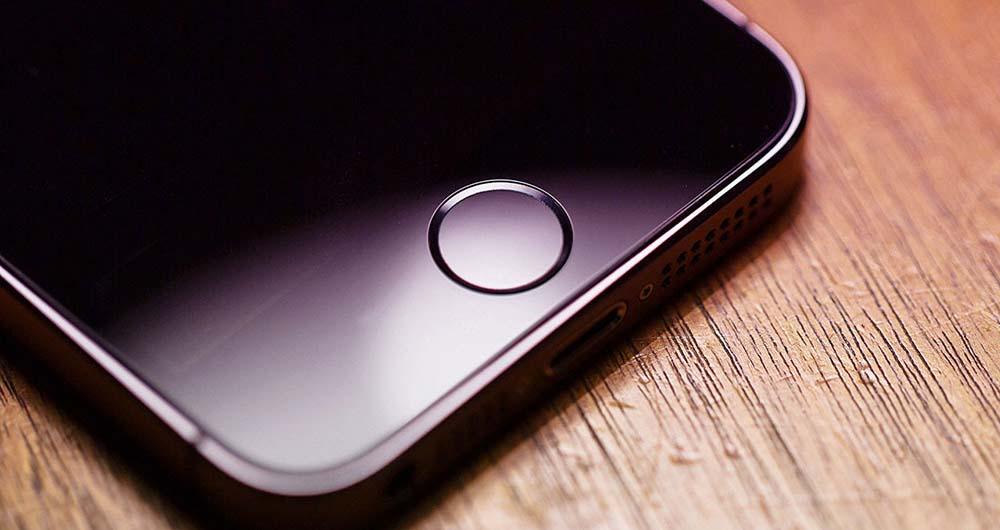 آیفون 4 اینچی اپل با قیمتی کمتر از 500 دلار و در 21 مارس معرفی میشود