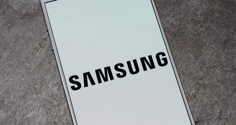 نسخه 2016 دو گوشی گلکسی جی 5 و جی 7 سامسونگ معرفی میشوند