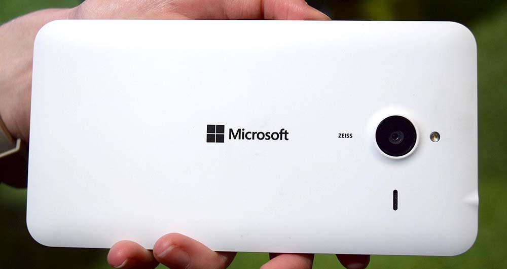 مروری بر شایعات مرتبط با لومیا 650؛ آخرین ویندوزفون سری لومیای مایکروسافت