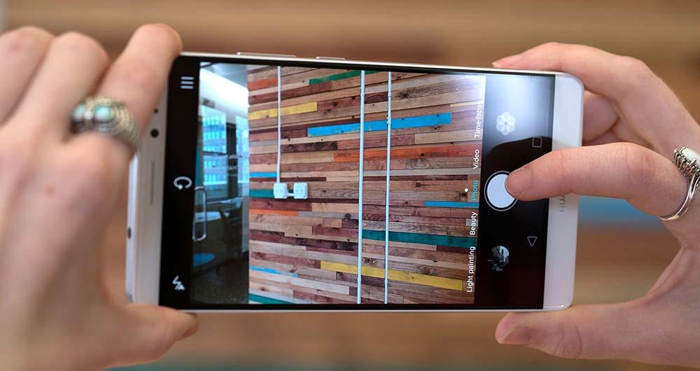 معرفی بهترین گوشیهای اندرویدی دو سیم کارته با قیمتهای مختلف