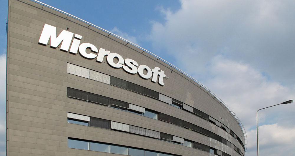 اخراج کارمندان بخش موبایل شرکت مایکروسافت ادامه دارد