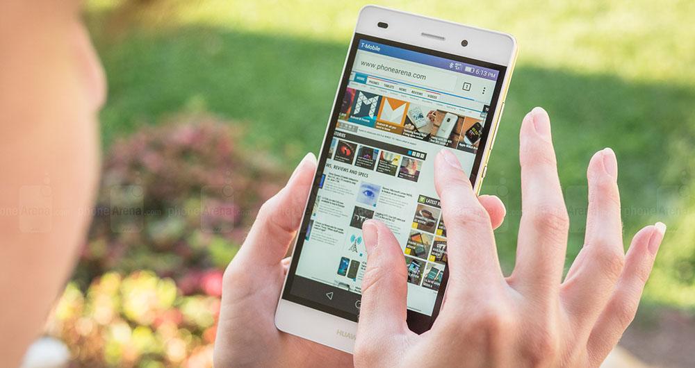 با 8 گوشی اندرویدی مقرون به صرفه و با کیفیت آشنا شوید