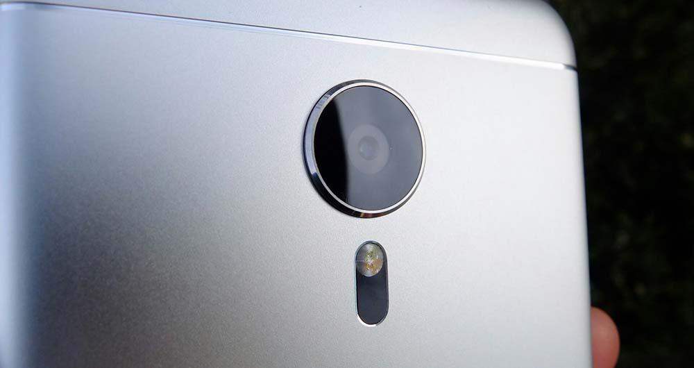 گوشی MX5 Pro mini میزو با سیستم عامل اوبونتو در MWC معرفی میشود