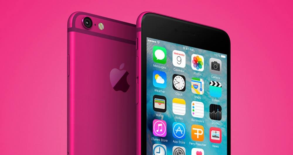 0206-iPhone-5se-1