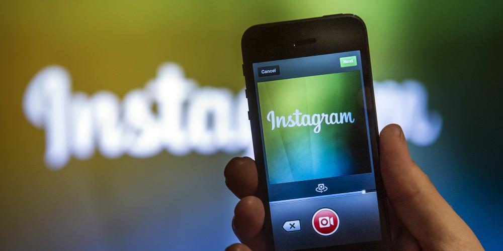 چگونه عکسها و ویدئو های اینستاگرام را دانلود کنیم؟