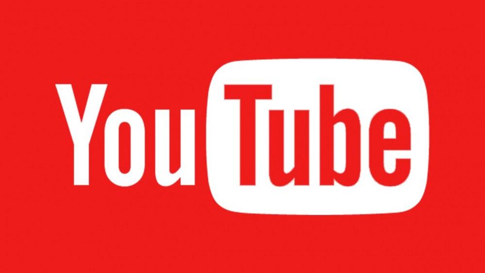 از یوتیوب به صورت آفلاین استفاده کنید