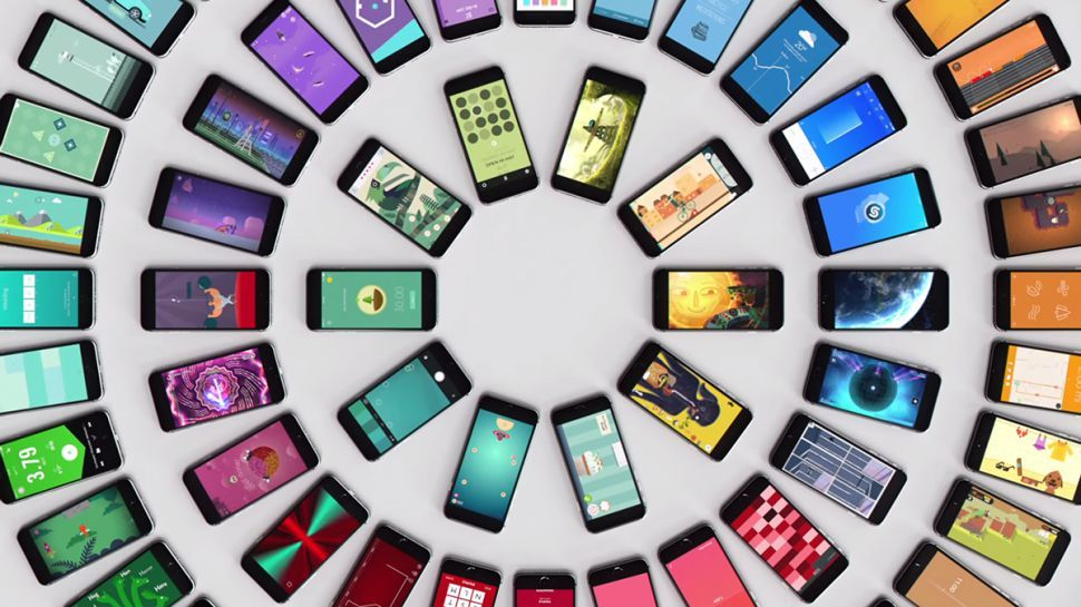 پنج نوآوری گوشیهای هوشمند که تا سال 2020 شاهد آن ها خواهیم بود