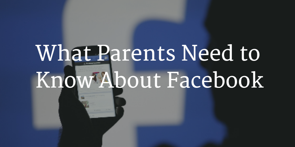آنچه نیاز است والدین درباره فعالیت فرزندانشان در شبکههای اجتماعی بدانند