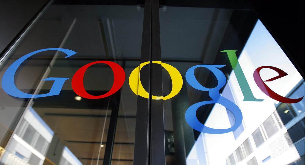 تبلیغات گوگل علیه داعش برای مقابله با تروریسم