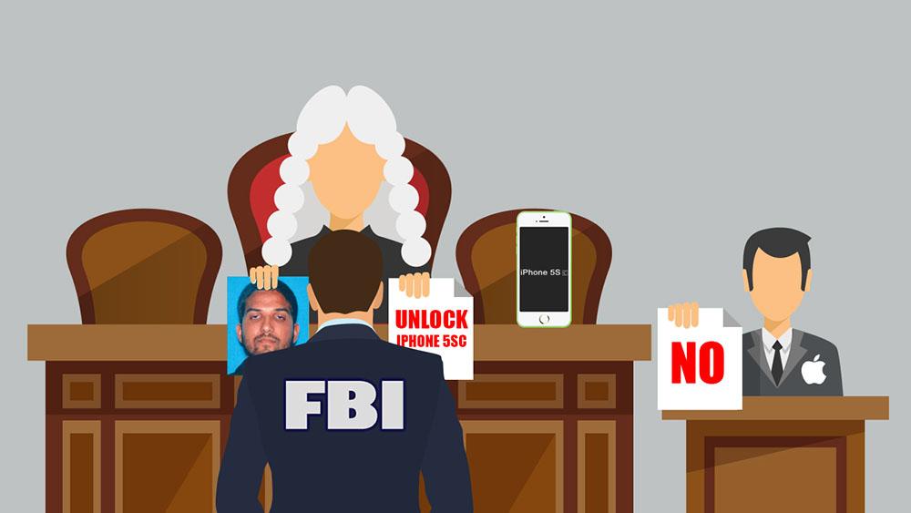 1455717138-30618-Apple--Refuses-To-Provide-Software-Backdoor-In-iPhones-Despite-Court-Order-(1)