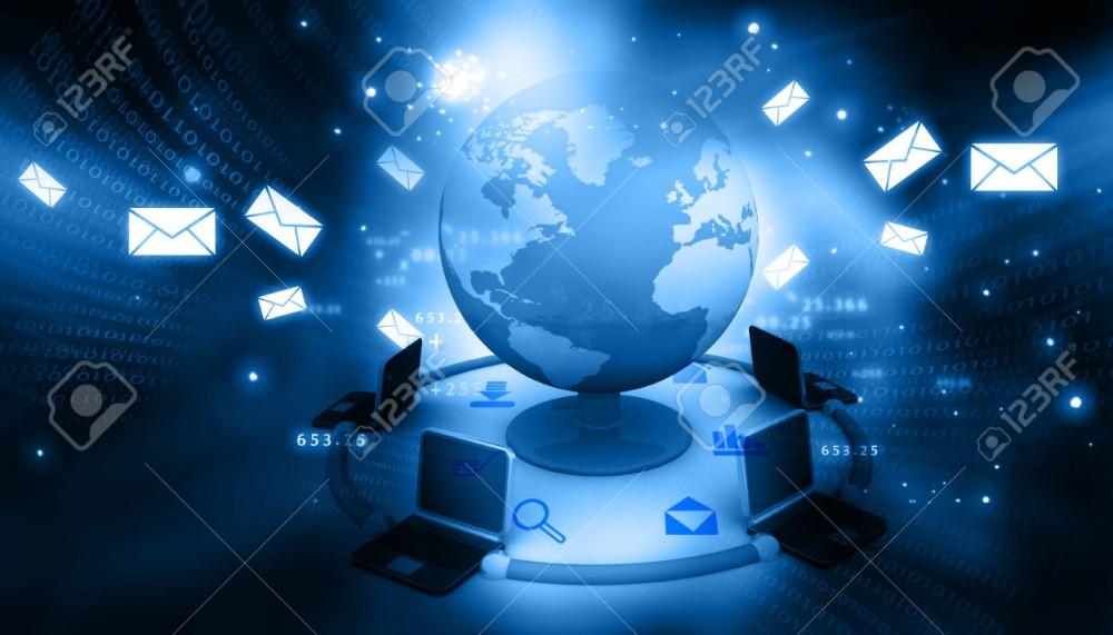 اکثر مردم جهان به اینترنت دسترسی ندارند!