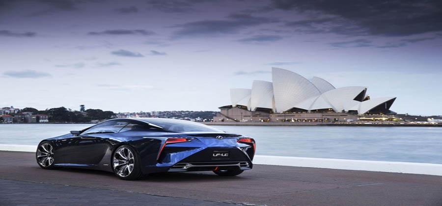 2011-Lexus-LF-LC-Concept-1-700x466