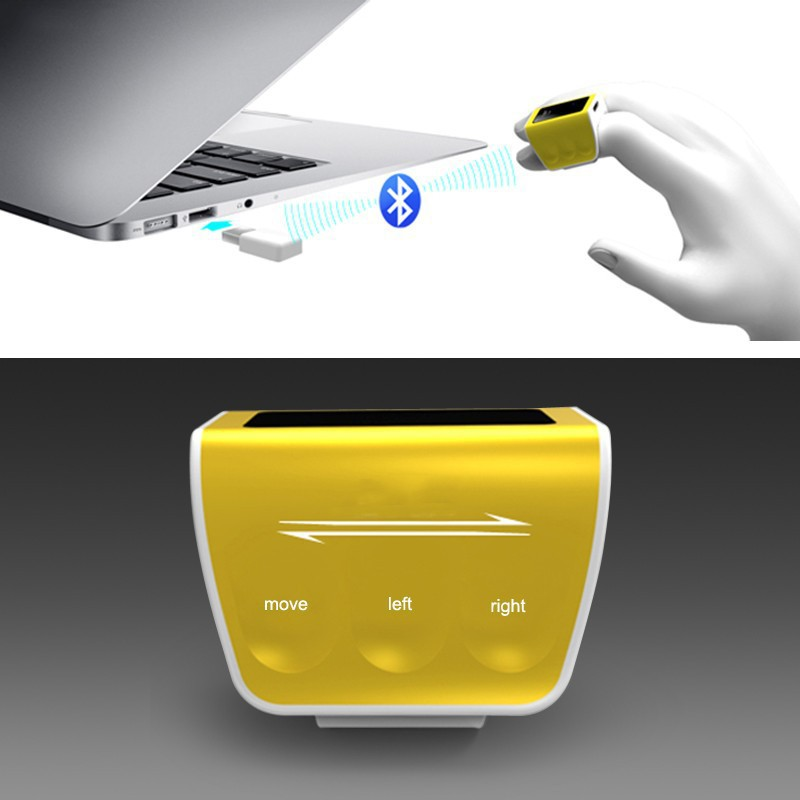 2015-Newest-Smart-Wearable-Device-Intelligent-Finger-ring-Body-Response-Import-3D-Operation-Bluetooth-Mouse